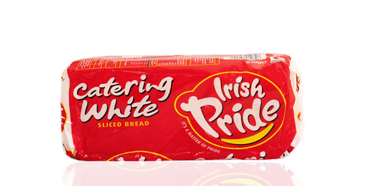 irish-Pride-catering-pan-white