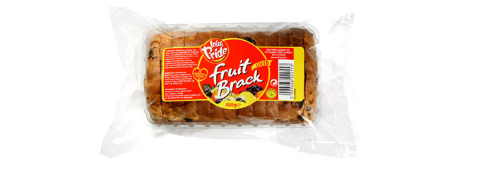 Irish Pride Fruit Brack